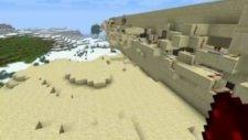 Minecraft Redstone Rehberi Bölüm 2