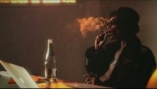 Wiz Khalifa - The Tweak İs Heavy (Offical Video)