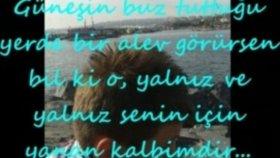 Ahmet K - Sahte Sevgililer