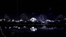 Arrow Haze - Elly Kedward - Official Music Video