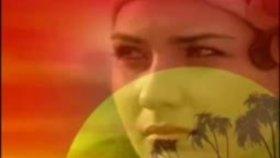 Nurettin Rençber - Ben Seni Uzaklarda Sevdim