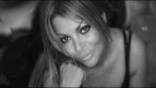 Aygün Kazımova - Hayat Ona Güzel (Yeni Klip)