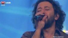 Fettah Can - Duvar (Canlı Performans)