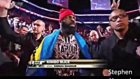 Fighter Kimbo Slice Highlights 2012 Ufc Boxing