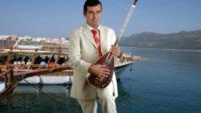 Hayatı Tesbih Yaptım - Mustafa Çamuş Demre