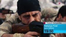 Sakarya Fırat 120.Bölüm Fragmanı (7.Kasım 2012)