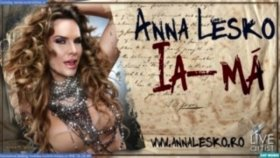 Anna Lesko - İa Ma