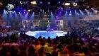 Tan - Sevda (Beyaz Show 2 Kasım 2012)