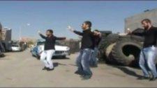 Kadir Elbeği - Ben Sarhoşsam Kime Ne (Video Klip)