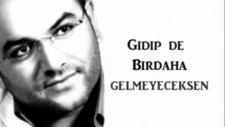 Kıvırcık Ali & Yıldız Tilbe Düet - Al Ömrümü Koy Ömrünün Üstüne