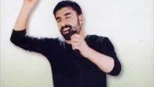 Şahe Bedo - Ey Dilbere