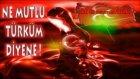 Cumhuriyet Bayramı M Star Ata Takımı