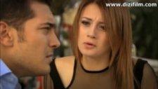 Emir'n Yolu 3.Bölüm Fragmanı (9.Kasım 2012)