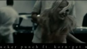 Korn - Skrillex - Get Up