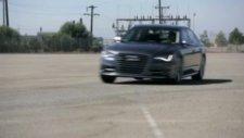 2013 Audi S8: Yürütme Sınıfı Güç! - Ateşleme Bölüm 40