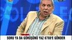 Erman Toroğlu: Kemal Kılıçdaroğlu Aziz Yıldırım'a ne teklif etti!