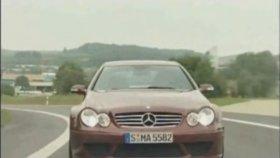 Mustafa Sandal - Onun Arabası Var
