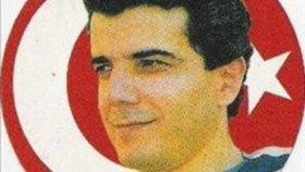 Ozan Ünsal - Koca Başkan (Abdullah Çatlı Anısına)