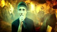 Rocka - Ölürüm Sana (Yeni Klip 2012)