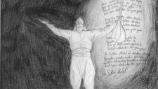 Zülfü Livaneli - Ötme bülbül ötme