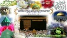 Allah Allah Can Can