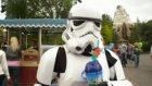 Darth Vader: Sıradaki Ne? (Disneyland)