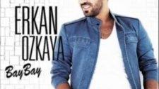 Erkan Özkaya Benim Gecem 2012 Burak Yeter Remix