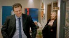 Merhaba Hayat 5.Bölüm Fragmanı (6.Kasım 2012)