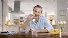 Ozan Güven'le Lipton Poşet Çay