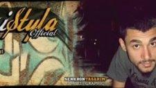 Asi StyLa - Bir Sevda MasaLı 2012 Yeni