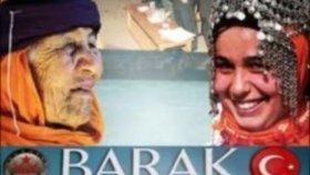 Mustafa Açıkses - Barak