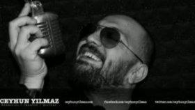 Ceyhun Yilmaz - 3.Şahsın Şiiri
