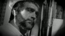 Uğur Karataş - Seni Seven Öldü - Haberin Varmı? (Yeni Video Klip 2012)