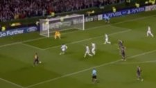 Celtic 2-1 Barcelona (Özet)