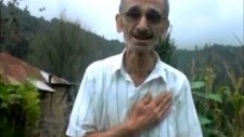 Giresunlu Yunus