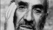 Hacı Baki Yurtsever - Ah Demeden