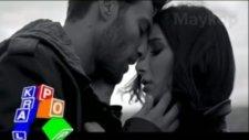 İrem Derici - Bensiz Yapamazsın (Yeni Klip 2012)