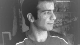 Murat Karadamar - Ahım Yerde Kalmaz