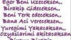 Arsız Dadaş Yusuf Karakaş - (Ahmet Kaya - Unutamam)