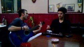 Aykut & Ahmet - Sahte Sevgililer