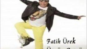 Fatih Ürek - 300 500