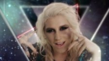 Ke$ha - Die Young (New Video Clip)