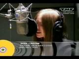 Avril_knocking On Heavens Door