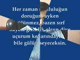Elif Dedim