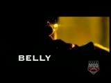 Massari - Belly - Rush The Floor (Vıdeo)