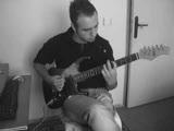 power chords by akın