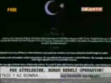 fox tv objektif programı - pkk'ya sanal misilleme