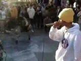 Pendik Yildiz Rap Ve Break Dans 2. Bölüm __ilyo__