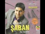 Çankırılı Şaban - Catla Ankara Oyun Havalari
