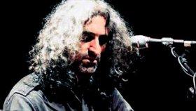Ahmet Aslan - Sewda Saye